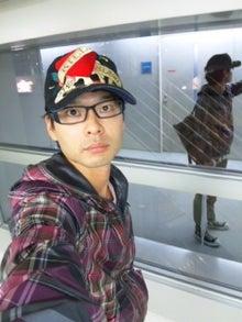 めちゃめちゃ津山さんです的なブログ-111015_175816.jpg