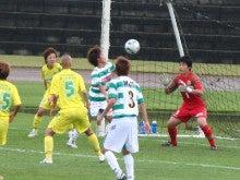 東京の北の隅でVerdyを応援する-20111015_0251