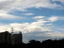 東京の北の隅でVerdyを応援する-20111015_0207