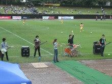 東京の北の隅でVerdyを応援する-20111015_0360