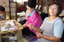 東日本大震災被災地「自立支援プロジェクト」   被災地に仕事を。-10月13日 吉里吉里.JPG