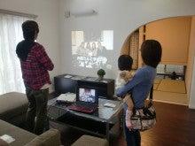 石賀のブログ(納得住宅姫路)のブログ