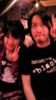 有坂愛海公式BLOG-20111016172013.jpg