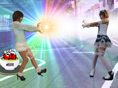 PIGMYANオフィシャルブログ「わくわくピグミャンランド」Powered by Ameba-da