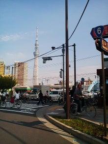縄☆レンジャーランド-PH_531.jpg