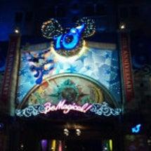 Disney♪♪