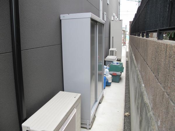 香川県のエクステリア専門店、フジタ緑研の営業、加藤による日記