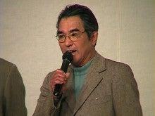 訃報・有川博氏 | アディクトリポート