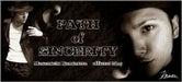 上村真路オフィシャルブログ「PATH of SINCERITY」