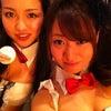 Live!!とお知らせ☆ 今日もありがとうございました!の画像