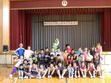 縄☆レンジャーランド-五年生.JPG