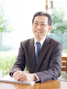 アルティクト株式会社 澤田 貴之公式ブログ