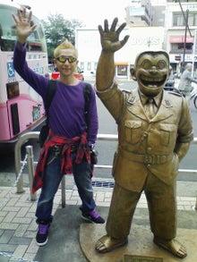 縄☆レンジャーランド-DVC00924.jpg