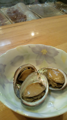 豊川めいOfficial『Mei★Blog』-20111018184311.jpg
