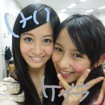 NMB48オフィシャルブログpowered by Ameba-DSC_0515.JPG