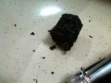下町まるかじり-PF8プラグタバコ?