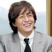 菊千代&韓流ブームま…
