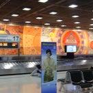 2年3ヶ月ぶりのバンコクへ-タイの旅(2011年10月)パート1の記事より