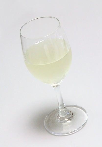 $cheltenhamのブログ-日本酒ハイボール