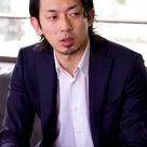 「FISHBOY(フィッシュボーイ)×丹野雄貴」SPインタビュー対談の記事より