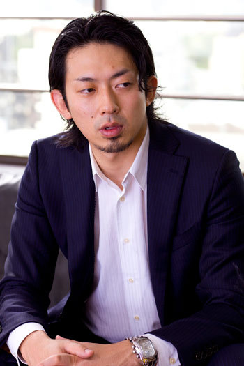 JSDA オフィシャルブログ 「MORe Dance」 Powered by Ameba