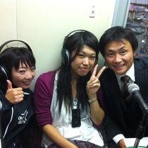 福島テレビのイケメンアナと… | 若旦那のブログ