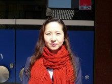 京都の不動産会社・スミヤ女性社員の日記