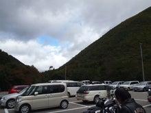 コグレスタッフ☆ブログ