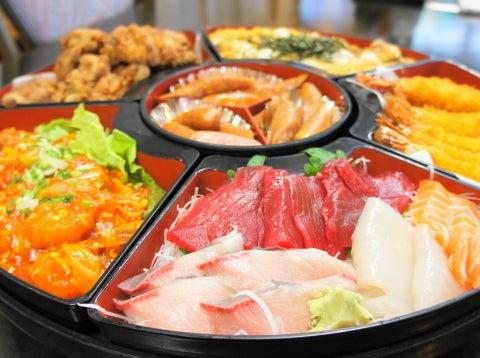 $ファミリー食堂 蘭奈(らんな)         TEL 025-792-6236