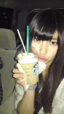 NMB48オフィシャルブログpowered by Ameba-111020_2251~01.jpg