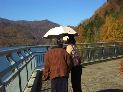介護タクシーエス企画の介護旅行アルバム&スタッフブログ