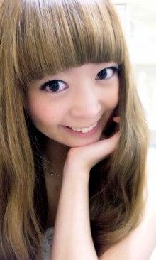 石田千尋ブログ