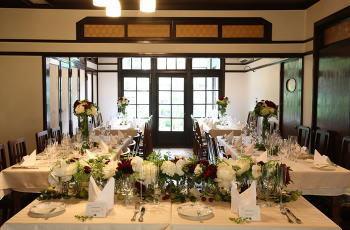 0181婚★名古屋で結婚式★ウエディングプランナーのブログ-デュポネ 名古屋レストランウエディング