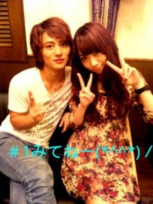 ちぃちゃんねる-20111021_155135.jpg
