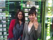 フリーアナウンサーの田中宏枝さん | 欲張りな女子~jossy~達へ