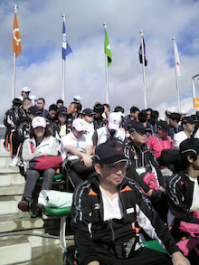 細川正人のブログ-2011102209410000.jpg