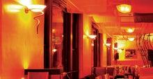 N.Y.に恋して☆-thire floor cafe