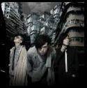 $空 ~SORA~オフィシャルブログ「君を照らす闇になる」Powered by Ameba