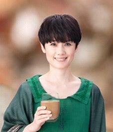 ☆実は、大阪人!☆東京で暮らす主婦のblog               ~今は、SHINHWA~    -harada-tomoyo