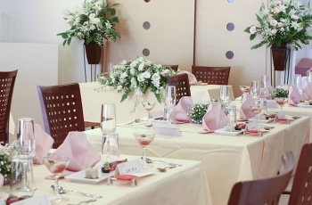 0181婚★名古屋で結婚式★ウエディングプランナーのブログ-名古屋コムズホテル★ステラチャペル