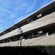 成増駅のファミリーマ…