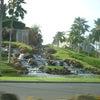 「MAKAHIKI」 @ AULANI Disney Hawaii Resortの画像