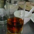 ウォンリーランスアンとマッサージNo.5と・・・-タイの旅(2011年10月)パート3の記事より
