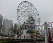 bodyroomaki205さんのブログ-111022_103029.jpg