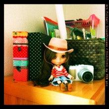 $kotomiのblog-未設定