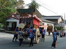 屋台祭りをみてあるき、・・・-栃澤5