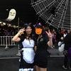 ハロウィンパーティ幕張2011の画像