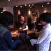 カラー講習会@銀座の画像