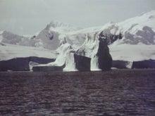 $松尾祐孝の音楽塾&作曲塾~音楽家・作曲家を夢見る貴方へ~-南極の風景1