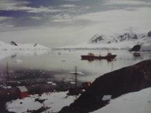 $松尾祐孝の音楽塾&作曲塾~音楽家・作曲家を夢見る貴方へ~-南極の風景2